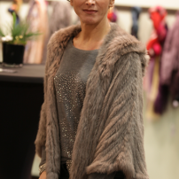 jn-Advent-Lounge-Party-Event-Weihnachtsmarkt-Duisburg-Harders-Online-Shop-Store-Fashion-Designer-Mode-Damen-Herren-Men-Women-Jades-Soeren-Volls-Pool-Mientus-Fall-Winter-H