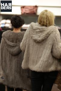 jq-Advent-Lounge-Party-Event-Weihnachtsmarkt-Duisburg-Harders-Online-Shop-Store-Fashion-Designer-Mode-Damen-Herren-Men-Women-Jades-Soeren-Volls-Pool-Mientus-Fall-Winter-H