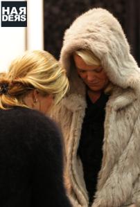jr-Advent-Lounge-Party-Event-Weihnachtsmarkt-Duisburg-Harders-Online-Shop-Store-Fashion-Designer-Mode-Damen-Herren-Men-Women-Jades-Soeren-Volls-Pool-Mientus-Fall-Winter-H