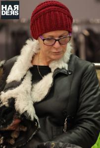 jx-Advent-Lounge-Party-Event-Weihnachtsmarkt-Duisburg-Harders-Online-Shop-Store-Fashion-Designer-Mode-Damen-Herren-Men-Women-Jades-Soeren-Volls-Pool-Mientus-Fall-Winter-H