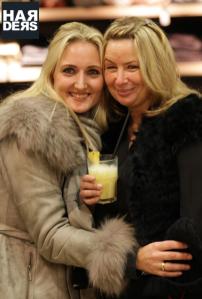 ka-Advent-Lounge-Party-Event-Weihnachtsmarkt-Duisburg-Harders-Online-Shop-Store-Fashion-Designer-Mode-Damen-Herren-Men-Women-Jades-Soeren-Volls-Pool-Mientus-Fall-Winter-H