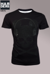 Philipp-Plein-Shirt-DJ-Mouse-Skull-Bones-Keil-Swarovski-Harders-Online-Shop-Store-Fashion-Designer-Mode-Damen-Herren-Men-Women-Jades-Soeren-Volls-Pool-Mientus-Fall-Winter-Herbst-2013-2014