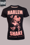 Philipp-Plein-Shirt-Harlem-Shake-DJ-Mouse-Skull-Keil-Swarovski-Harders-Online-Shop-Store-Fashion-Designer-Mode-Damen-Herren-Men-Women-Jades-Soeren-Volls-Pool-Mientus-Fall-Winter-Herbst-2013-2014