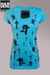 Philipp-Plein-Shirt-Teddy-Death-Cross-Love-Sweeties-Balloon-Swarovski-Harders-Online-Shop-Store-Fashion-Designer-Mode-Damen-Herren-Men-Women-Jades-Soeren-Volls-Pool-Mientus-Fall-Winter-Herbst-2013-2014