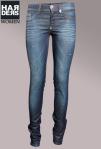 Philipp-Plein-Slim-Jeans-Skull-Studs-Swarovski-Vintage-Used-Harders-Online-Shop-Store-Fashion-Designer-Mode-Damen-Herren-Men-Women-Jades-Soeren-Volls-Pool-Mientus-Fall-Winter-Herbst-2013-2014