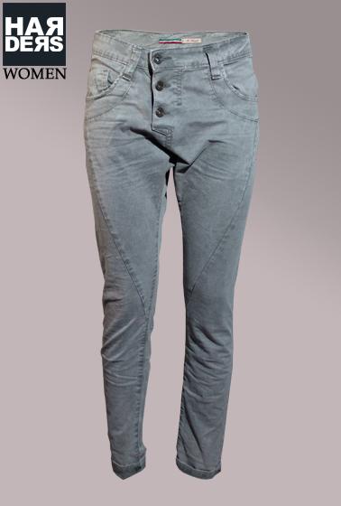 shortcut please jeans harders fashion blog. Black Bedroom Furniture Sets. Home Design Ideas