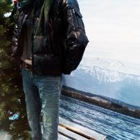 Weihnachtsdeko4men