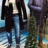 Weihnachtsdeko5men
