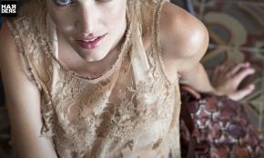 B1-Campomaggi-Canvas-Leder-Beutel-Tasche-Bag-Grau-Sand-Nieten-Studs-Schnalle-Wash-Vintage-Used-Harders-Online-Shop-Store-Fashion-Designer-Mode-Damen-Herren-Men-Women-Jades-Soeren-Volls-Pool-Mientus-Fall-Winter-Herbst-2013-2014