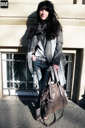 Blog-1-Noemi-Matos-Preach-Euphoria-Nym-Please-Jeans-Airstep-Rehard-Faliero-Sarti-BBelt-Harders-Online-Shop-Store-Fashion-Designer-Mode-Damen-Herren-Men-Women-Jades-Soeren-Volls-Pool-Mientus-Fall-Winter-Herbst-2013-2014