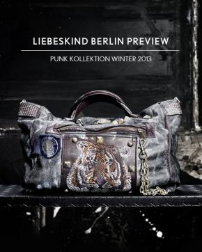 Blog-Liebeskind-Berlin-Shirt-Skull-Totenkopf-WS4131026-Wash-Vintage-Used-Harders-Online-Shop-Store-Fashion-Designer-Mode-Damen-Herren-Men-Women-Jades-Soeren-Volls-Pool-Mientus-Spring-Summer-Frühjahr-Sommer-2014
