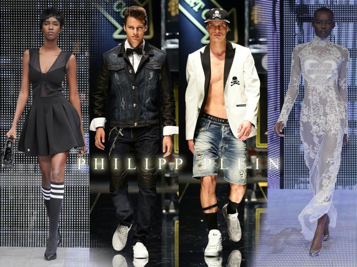 Fashion Store Jobs In Fontana
