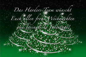 Intro-Weihnacht-xmas-Gruß-Winter-Sale-Female-Final-50%-Rabatt-Outlet-Schluss-verkauf-Harders-Online-Shop-Store-Fashion-Designer-Mode-Damen-Herren-Men-Women-Jades-Soeren-Volls-Pool-Mientus-Fall-Winter-Herbst-2013-2014