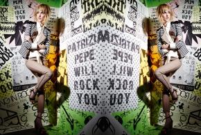 Blog-Patrizia-Pepe-Kleid-Jacke-Hose-Tasche-Harders-Online-Shop-Store-Fashion-Designer-Mode-Damen-Herren-Men-Women-Jades-Soeren-Volls-Pool-Mientus-Spring-Summer-Frühjahr-Sommer-2014