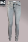 Iro-Jeans-Cloe-Vintage-wash-Destroyed-Harders-Online-Shop-Store-Fashion-Designer-Mode-Damen-Herren-Men-Women-Jades-Soeren-Volls-Pool-Mientus-Spring-Summer-Frühjahr-Sommer-2014