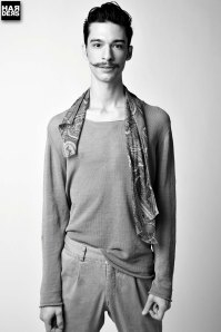 Blog1-Daniele-Fiesoli-Strick-Pullover-Jacke-Shirt-Hemd-Italia-Italie-Harders-Online-Shop-Store-Fashion-Designer-Mode-Damen-Herren-Men-Women-Jades-Soeren-Volls-Pool-Mientus-Spring-Summer-Frühjahr-Sommer-2014