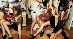 Blog1-George-Gina-Lucy-Tasche-Bag-Serpen-Goodbye-Johnny-Below14th-Hopper-Harders-Online-Shop-Store-Fashion-Designer-Mode-Damen-Herren-Men-Women-Jades-Soeren-Volls-Pool-Mientus-Spring-Summer-Frühjahr-Sommer-2014