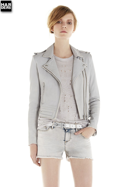 Blog1-Iro-Luiga-Clay-Saniya-Leony-Loris-Irene-Ethno-Jacke-Jeans-Bluse-Shirt-Harders-Online-Shop-Store-Fashion-Designer-Mode-Damen-Herren-Men-Women-Jades-Soeren-Volls-Pool-Mientus-Spring-Summer-Frühjahr-Sommer-2014