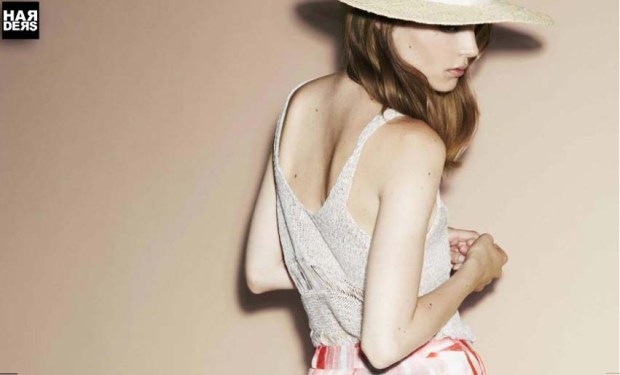 Blog1-LaLa-Berlin-Ally-Kea-Parrot-Mallori-Shana-Schmitti-Hansen-Jeans-Shirt-Bluse-Harders-Online-Shop-Store-Fashion-Designer-Mode-Damen-Herren-Men-Women-Jades-Soeren-Volls-Pool-Mientus-Spring-Summer-Frühjahr-Sommer-2014