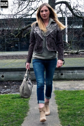 Blog2-Blonde-No8-Frogbox-True-Religion-Vicmatie-George-Gina-Lucy-Harders-Online-Shop-Store-Fashion-Designer-Mode-Damen-Herren-Men-Women-Jades-Soeren-Volls-Pool-Mientus-Spring-Summer-Frühjahr-Sommer-2014