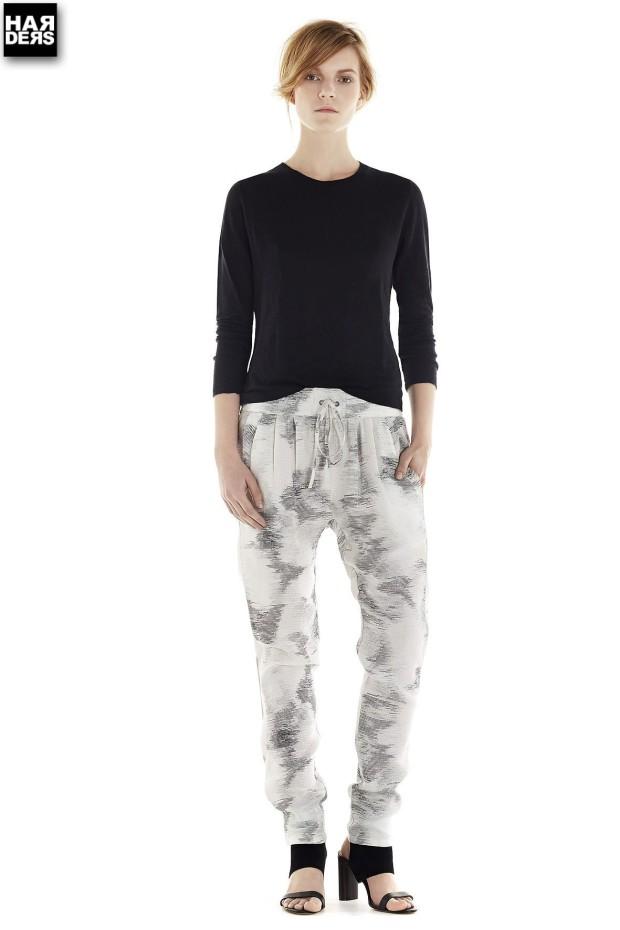 Blog2-Iro-Luiga-Clay-Saniya-Leony-Loris-Irene-Ethno-Jacke-Jeans-Bluse-Shirt-Harders-Online-Shop-Store-Fashion-Designer-Mode-Damen-Herren-Men-Women-Jades-Soeren-Volls-Pool-Mientus-Spring-Summer-Frühjahr-Sommer-2014