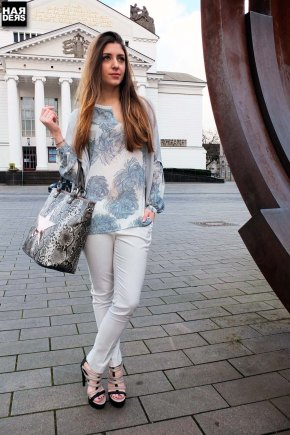 Blog2-IVI-Vicmatie-George-Gina-Lucy-Amelie-Klix-Harders-Online-Shop-Store-Fashion-Designer-Mode-Damen-Herren-Men-Women-Jades-Soeren-Volls-Pool-Mientus-Spring-Summer-Frühjahr-Sommer-2014