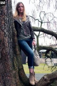 Blog3-Blonde-No8-Frogbox-True-Religion-Vicmatie-George-Gina-Lucy-Harders-Online-Shop-Store-Fashion-Designer-Mode-Damen-Herren-Men-Women-Jades-Soeren-Volls-Pool-Mientus-Spring-Summer-Frühjahr-Sommer-2014