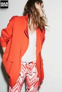 Blog3-LaLa-Berlin-Ally-Kea-Parrot-Mallori-Shana-Schmitti-Hansen-Jeans-Shirt-Bluse-Harders-Online-Shop-Store-Fashion-Designer-Mode-Damen-Herren-Men-Women-Jades-Soeren-Volls-Pool-Mientus-Spring-Summer-Frühjahr-Sommer-2014