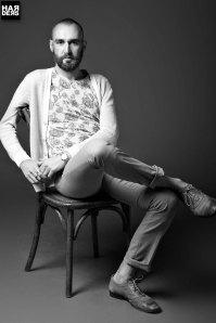 Blog4-Daniele-Fiesoli-Strick-Pullover-Jacke-Shirt-Hemd-Italia-Italie-Harders-Online-Shop-Store-Fashion-Designer-Mode-Damen-Herren-Men-Women-Jades-Soeren-Volls-Pool-Mientus-Spring-Summer-Frühjahr-Sommer-2014