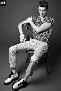Blog5-Daniele-Fiesoli-Strick-Pullover-Jacke-Shirt-Hemd-Italia-Italie-Harders-Online-Shop-Store-Fashion-Designer-Mode-Damen-Herren-Men-Women-Jades-Soeren-Volls-Pool-Mientus-Spring-Summer-Frühjahr-Sommer-2014