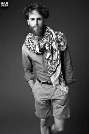 Blog6-Daniele-Fiesoli-Strick-Pullover-Jacke-Shirt-Hemd-Italia-Italie-Harders-Online-Shop-Store-Fashion-Designer-Mode-Damen-Herren-Men-Women-Jades-Soeren-Volls-Pool-Mientus-Spring-Summer-Frühjahr-Sommer-2014