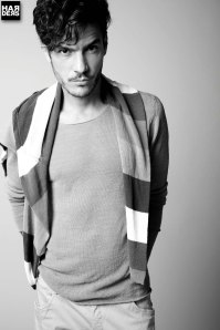 Blog8-Daniele-Fiesoli-Strick-Pullover-Jacke-Shirt-Hemd-Italia-Italie-Harders-Online-Shop-Store-Fashion-Designer-Mode-Damen-Herren-Men-Women-Jades-Soeren-Volls-Pool-Mientus-Spring-Summer-Frühjahr-Sommer-2014