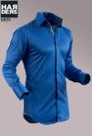 Circle-of-Gentlemen-Hemd-Shirt-Ramiro-04414-Kragen-Harders-Online-Shop-Store-Fashion-Designer-Mode-Damen-Herren-Men-Women-Jades-Soeren-Volls-Pool-Mientus-Spring-Summer-Frühjahr-Sommer-2014
