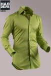 Circle-of-Gentlemen-Hemd-Shirt-Rego-04417-Kragen-Harders-Online-Shop-Store-Fashion-Designer-Mode-Damen-Herren-Men-Women-Jades-Soeren-Volls-Pool-Mientus-Spring-Summer-Frühjahr-Sommer-2014