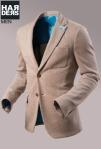 Circle-of-Gentlemen-Sacco-Sakko-Blazer-Lars-04027-Harders-Online-Shop-Store-Fashion-Designer-Mode-Damen-Herren-Men-Women-Jades-Soeren-Volls-Pool-Mientus-Spring-Summer-Frühjahr-Sommer-2014