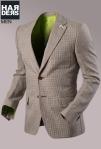 Circle-of-Gentlemen-Sacco-Sakko-Blazer-Leonardo-04033-Harders-Online-Shop-Store-Fashion-Designer-Mode-Damen-Herren-Men-Women-Jades-Soeren-Volls-Pool-Mientus-Spring-Summer-Frühjahr-Sommer-2014