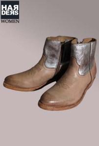 Ash-Schuhe-Shoes-Boot-Stiefel-Kalypso-Austin-Pluto-Silver-Metal-Vintage-Wash-Used-Harders-Online-Shop-Store-Fashion-Designer-Mode-Damen-Herren-Men-Women-Jades-Soeren-Volls-Pool-Mientus-Spring-Summer-Frühjahr-Sommer-2014