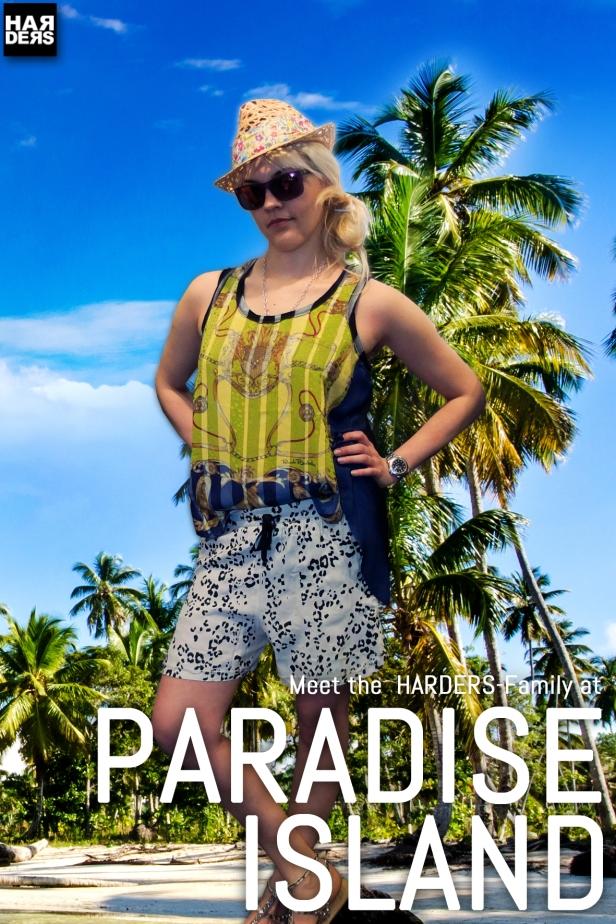 Blog-Carina-Kleine-8PM-0039-Italy-Sam-Edelmann-Harders-Online-Shop-Store-Fashion-Designer-Mode-Damen-Herren-Men-Women-Jades-Soeren-Volls-Pool-Mientus-Spring-Summer-Frühjahr-Sommer-2014