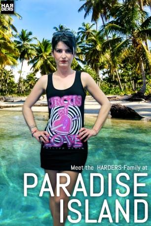 Blog-Diana-Achterath-Philipp-Plein-Circus-of-Love-Harders-Online-Shop-Store-Fashion-Designer-Mode-Damen-Herren-Men-Women-Jades-Soeren-Volls-Pool-Mientus-Spring-Summer-Frühjahr-Sommer-2014