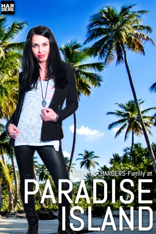 Blog-Tanja-Sezgin-Iro-Athletiv-Vintage-Oakwood-Philipp-Plein-Harders-Online-Shop-Store-Fashion-Designer-Mode-Damen-Herren-Men-Women-Jades-Soeren-Volls-Pool-Mientus-Spring-Summer-Frühjahr-Sommer-2014