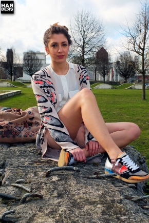 Blog1-LaLa-Berlin-Philippe-Model-Patrizia-Pepe-Amelie-Klix-Harders-Online-Shop-Store-Fashion-Designer-Mode-Damen-Herren-Men-Women-Jades-Soeren-Volls-Pool-Mientus-Spring-Summer-Frühjahr-Sommer-2014