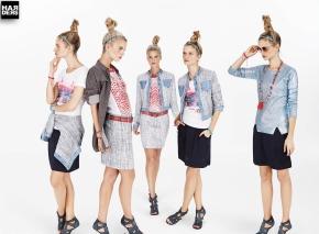 Blog1-Marc-Cain-Avanti-Avanti-Miami-Nice-Blog-Disneyrollergirl-Fashionguitar-Tokyo-Paris-Harders-Online-Shop-Store-Fashion-Designer-Mode-Damen-Herren-Men-Women-Jades-Soeren-Volls-Pool-Mientus-Spring-Summer-Frühjahr-Sommer-2014