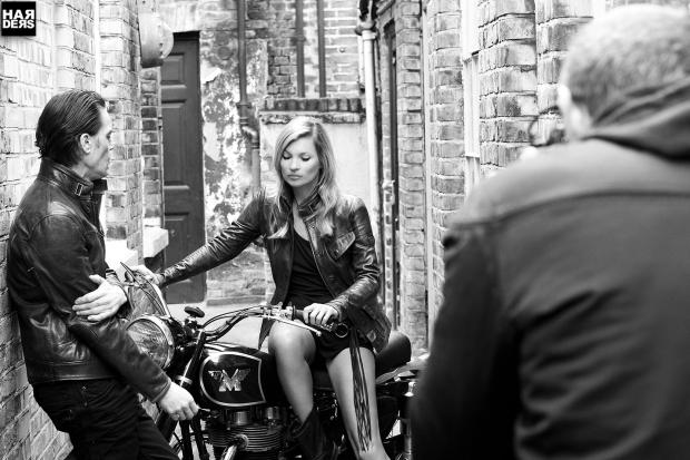 Blog1-Matchless-Leder-Biker-Jacke-Soho-Abby-Kensington-Baker-Brookland-Kate-Moss-Belstaff-Harders-Online-Shop-Store-Fashion-Designer-Mode-Damen-Herren-Men-Women-Jades-Soeren-Volls-Pool-Mientus-Spring-Summer-Frühjahr-Sommer-2014