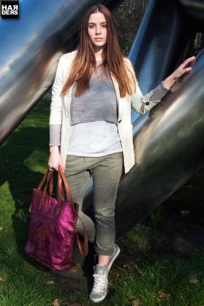 BLog1-Please-Blazer-Pullover-Shirt-Jeans-Campomaggi-Tasche-Ash-Sneaker-Harders-Online-Shop-Store-Fashion-Designer-Mode-Damen-Herren-Men-Women-Jades-Soeren-Volls-Pool-Mientus-Spring-Summer-Frühjahr-Sommer-2014