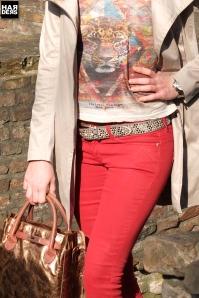 Blog3-Drykorn-Redditsch-Wild-Athletic-Vintage-Philippe-Model-Freds-Bruder-Harders-Online-Shop-Store-Fashion-Designer-Mode-Damen-Herren-Men-Women-Jades-Soeren-Volls-Pool-Mientus-Spring-Summer-Frühjahr-Sommer-2014
