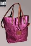 Campomaggi-Tasche-Bag-Leder-Metal-Pink-Lavl-C1340-Vintage-Wash-Harders-Online-Shop-Store-Fashion-Designer-Mode-Damen-Herren-Men-Women-Jades-Soeren-Volls-Pool-Mientus-Spring-Summer-Frühjahr-Sommer-2014