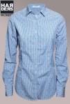 Aglini-Bluse-Shirt-Linda-Streifen-Stern-Vintage-Wash-Harders-Online-Shop-Store-Fashion-Designer-Mode-Damen-Herren-Men-Women-Jades-Soeren-Volls-Pool-Mientus-Spring-Summer-Frühjahr-Sommer-2014