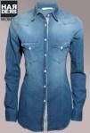 Aglini-Bluse-Shirt-Texanalinda-Jeans-Pailletten-Vintage-Wash-Harders-Online-Shop-Store-Fashion-Designer-Mode-Damen-Herren-Men-Women-Jades-Soeren-Volls-Pool-Mientus-Spring-Summer-Frühjahr-Sommer-2014