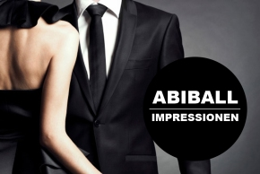 Blog1-Abiball-Abitur-Gala-Fest-Young-Couture-Barbara-Schwarzer-Kleid-Seide-Chiffon-Silk-Schleife-Pailetten-Nude-Harders-Online-Shop-Store-Fashion-Designer-Mode-Damen-Herren-Men-Women-Drykorn-Hugo-Boss-Anzug-Suit-Spring-Summer-Frühjahr-Sommer-2014