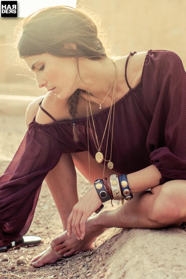 Blog1-Noosa-Armband-Wallet-Shopper-Bag-Chunk-Harders-Online-Shop-Store-Fashion-Designer-Mode-Damen-Herren-Men-Women-Jades-Soeren-Volls-Pool-Mientus-Spring-Summer-Frühjahr-Sommer-2014